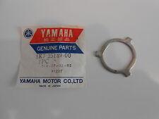 Embrayage neuf Yamaha d'origine 1K7-25149-00