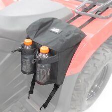 Textron/Arctic Cat ATV Fender Bag Storage Pack 2000-2018 Mid Full Size, 1436-085