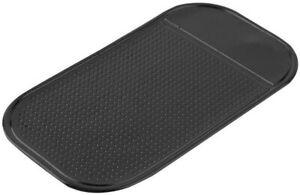 Magic Anti-Slip Grip Pad for Car Dashboard Sticky Mat Mobile Phone Sunglass Keys