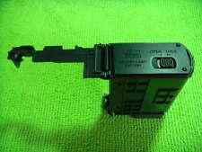 GENUINE PANASONIC LX3 BATTERY DOOR/HOLD REPAIR PARTS