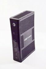 At&t U-verse Modem Model 5268AC Ethernet Wifi With Power Cord