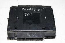 VW Touareg 2002-2010 Body Control Unit Module 7L6937049M