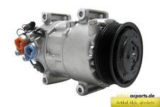 Klimakompressor MERCEDES-BENZ A-KLASSE (W169) A 170