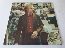 Tom Petty & The Heartbreakers - Hard Promises - 1981 - LP - Gold stamp