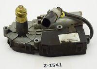 BMW R 1200 RT R12T K26 - Stellmotor Servomotor Scheibe Windschild