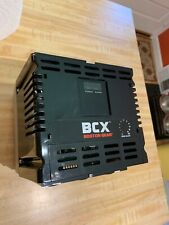 BOSTON GEAR BCX2015 NEVER USED