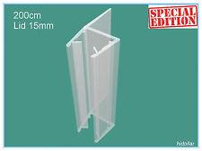 Shower Screens For Sale Ebay