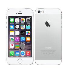 Apple iPhone 5S 16/32/64GB Factory Unlocked(CDMA + GSM)iOS 4G/LTE Smartphone