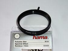 Hama Pulsator Spectral Effect  55mm