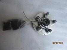 2. Chain Wheel Mount Sprocket Recording Shock Damper Honda CB 450 S PC17