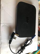 Sky Q Mini Box - With Power Lead
