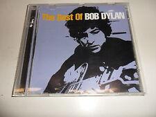 CD Bob Dylan – The Best of Bob Dylan