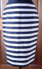 NEW PERRI CUTTEN Jade Skirt - Size 10