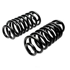 MOOG For Buick Century 1993-1996 CC665 Problem Solver Rear Coil Springs