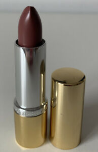 Elizabeth Arden Lipsticks 3.5g Unboxed Smoky Plum Free Postage