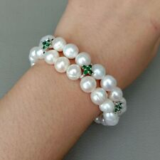 Vente en Gros Acrylique Lucite bricolage Blotter Charme Collier Perle Spacer Beads 10 mm
