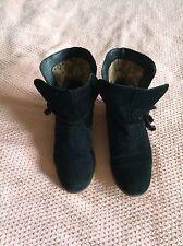 c5b6a0f40fa278 Görtz Damen boots 37 Größe günstig kaufen
