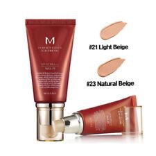 Original [MISSHA] M Perfect Cover BB Cream (SPF42/PA+++)  2 Color 50ml
