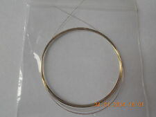 Molybdenum Cutting Wire 5M , LCD SEPARATION TOOL FITS  SAMSUNG , HTC IPHONE