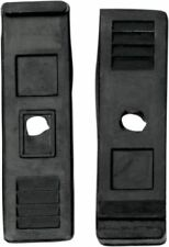 SKI-DOO RUBBER HOOD CLAMP STRAP Safari Formula Skandic Stratos Escapade Citation