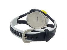Brand New Timex Ironman Triathlon T59201 Wristwatch Sport Watch