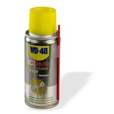 WD-40 Specialist Schließzylinderspray 100ml Dose