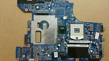 Lenovo B570 B570E Placa Madre Para Laptop Intel 48.4PA01.021