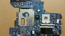 Lenovo B570  B570E Intel Laptop Motherboard 48.4PA01.021