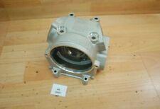 Yamaha YP250R 5HW-E1101-00 Cylinder Head Assy Genuine NEU NOS xn2639