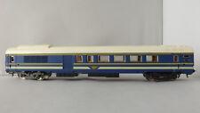 LIMA SAS SAR Süd Afrika South African Railways Rarität SELTEN ORK 309070 EB101