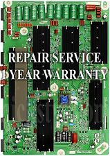 LJ92-01935A LJ41-10311A Repair Service 1 Year Warranty! PN64F8500AFX