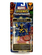 Marvel Legends Showdown - Cyclops Action Figure Booster Pack