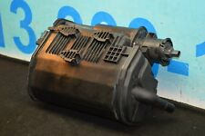 10-14 W218 W212 MERCEDES CLS550 CLS63 E550 FUEL VAPOR CHARCOAL CANISTER OEM