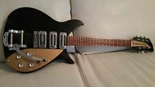 Rickenbacker 325v59 Lennonized 1990