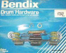 Bendix H7264DP Freno de Tambor Herramientas Kit