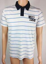 T-shirts et hauts blancs Quiksilver pour garçon de 2 à 16 ans