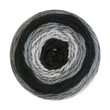Stylecraft Candy Swirl Special DK 150g balls With Multi Buy Discounts
