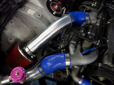 CXRacing 2JZ-GTE Stock Twin Turbo Intake Kit For 98-05 Lexus GS300 2JZ VVTI