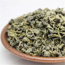 100% Natural Apocynum Tea Xinjiang Super Venetum Health Luobuma herbal tea
