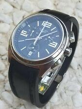 Longines Lungomare Chronograph L36334 Mens Multifuntion Watch