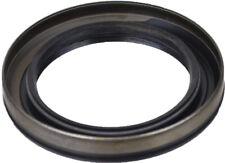 Transfer Case Input Shaft Seal SKF 19293