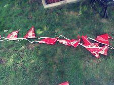 Homelite Chainsaw Banner 25 feet