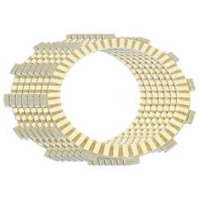 * yamaha yzf-r1 1000 rn22 09-10 EBC Embrayage lamelles pochette friction plates