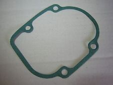 Rover P6/P6B 2000/2200/3500/S Burman Steering Box Gasket for Top Cover