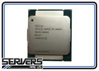 SR1XR Intel Xeon E5-2660 v3 10 Core 2.60GHz 9.60GT/s