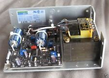 Sola Regulated Power Supply SLD-12-1818-12 new