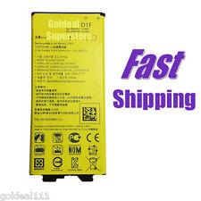 New LG G5 Replacement Battery BL-42D1F H820 H830 H840 H850 H860 H868 2800mAh