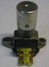 1973-1975 Chevy Nova or Chevy II Headlamp Dimmer Switch