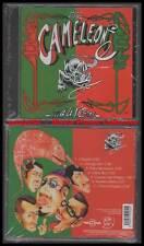 """LES CAMELEONS """"I Viva La Fiesta"""" (CD) ska 1995 NEUF"""
