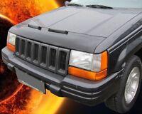 2 X /& Trasero 2 x Amortiguador Delantero Jeep Grand Cherokee ZJ 1993-1998 SSA//ZJ//002A